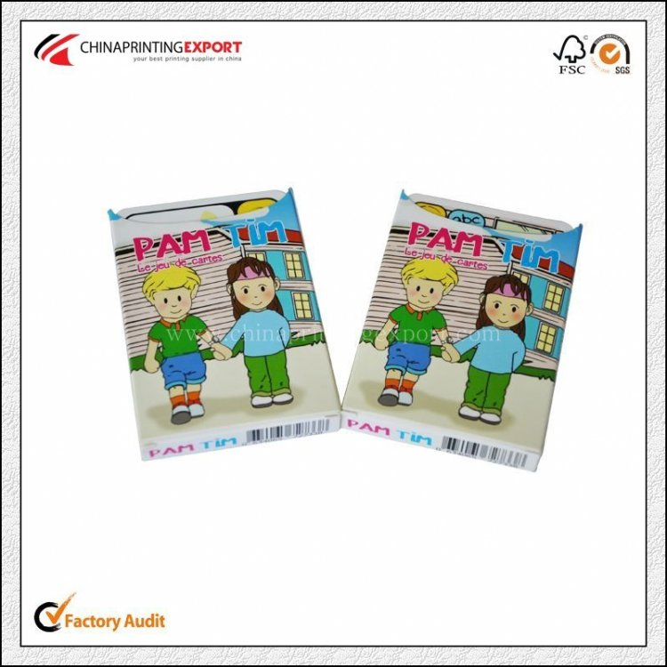 2016 Coloring Photo Child Book Printing In China