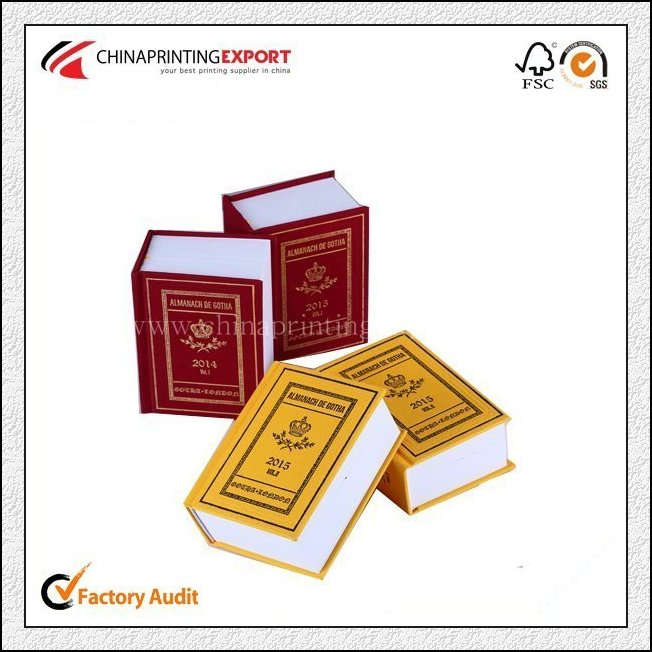 Custom English Dictionary Printing For Students In China