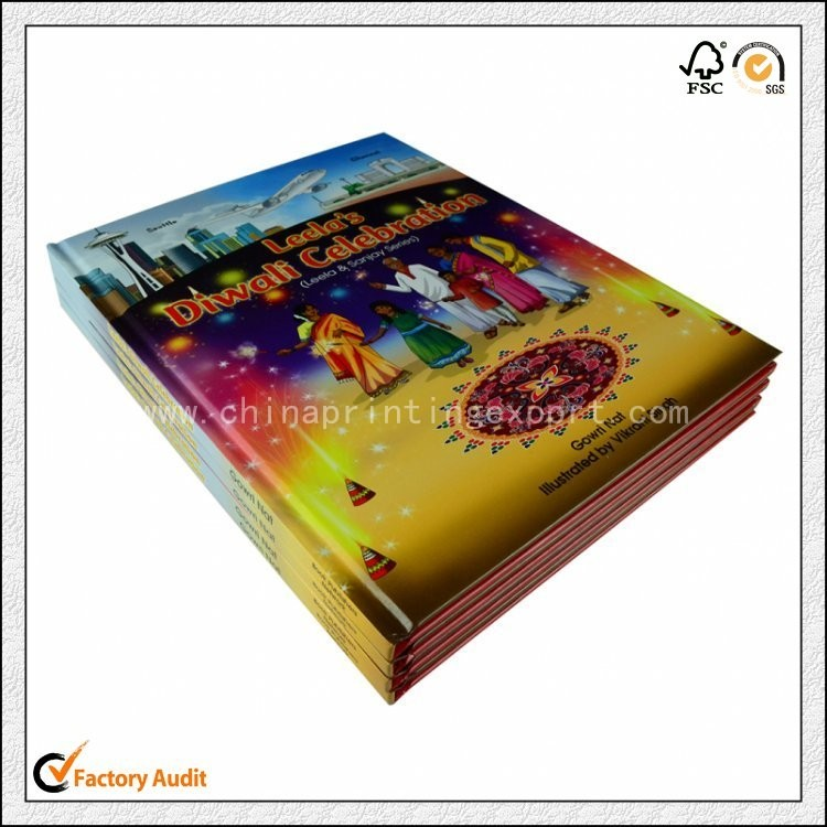Children Book Printing,Children's China,Book Printing,China
